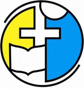 imcs-logo-289x307