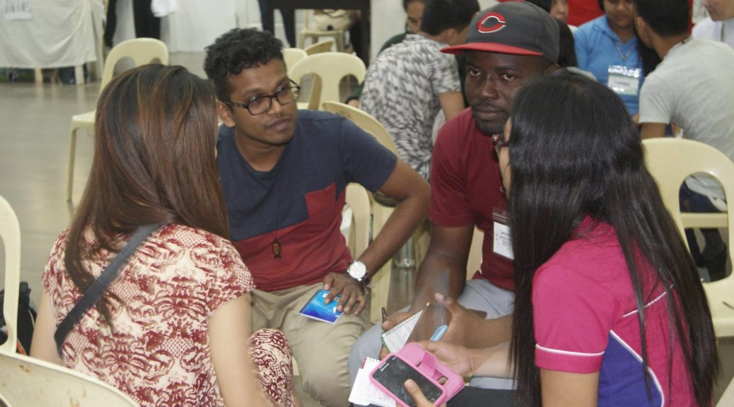 imcs-ap-at-sca-philippines-earth-keepers-summit