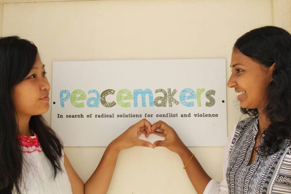 peace_maker